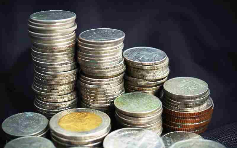 Opinie: Stop het schuldencircus