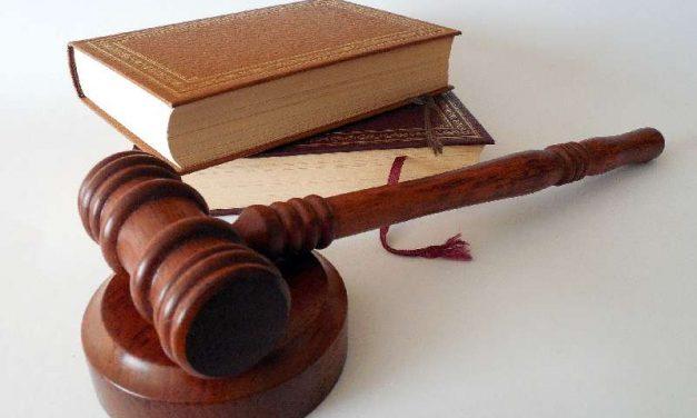 Wantrouwen en willekeur: over de vlijmscherpe randen van de fraudewet