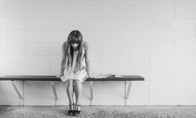 Te veel problemen in complexe jeugdzorg, organisaties gaan onderzoek doen