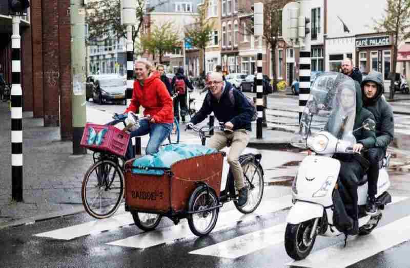 Jaarverslag Straat Consulaat 2020