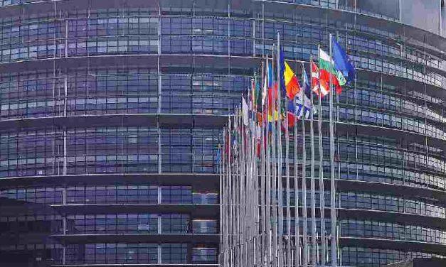 Deal getekend door EU-landen: geen dakloosheid meer in 2030