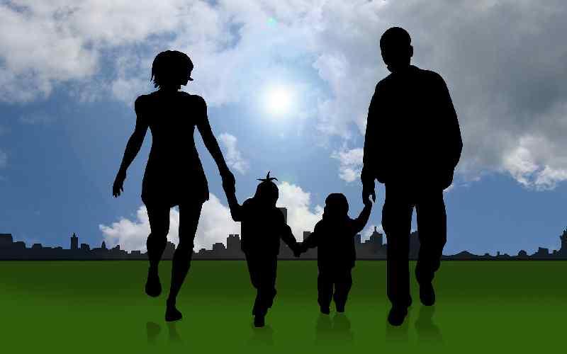 Kinderombudsman en Nationale ombudsman starten onderzoek naar huisuitzettingen kwetsbare gezinnen